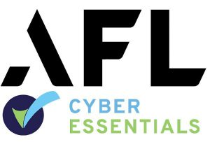 AFL Architects Cyber Essentials