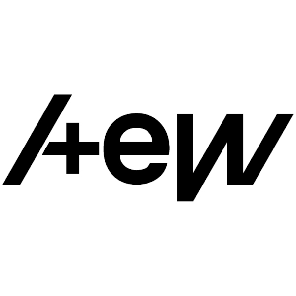 AEW Architects