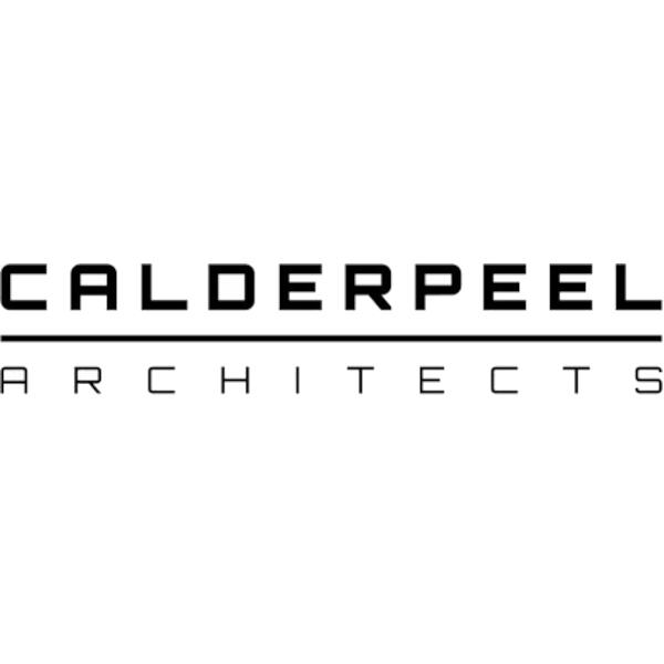 Calderpeel Architects