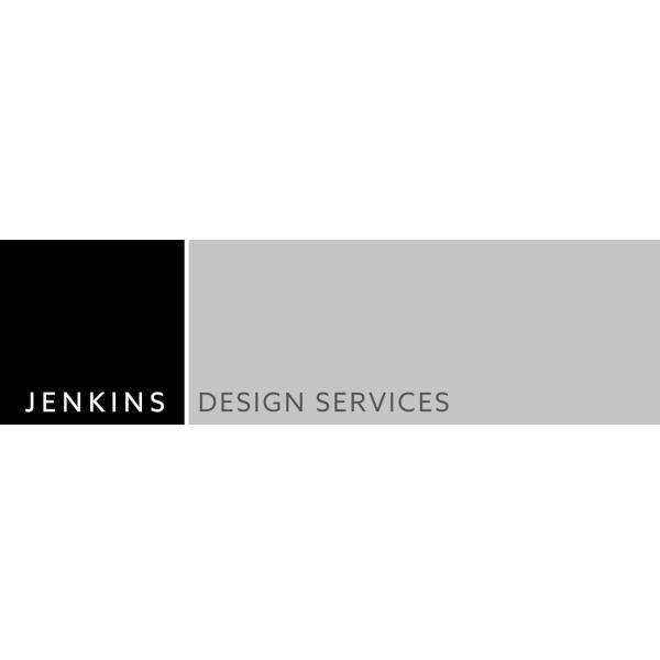 Jenkins Design