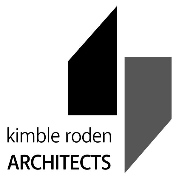 Kimble Roden Architects