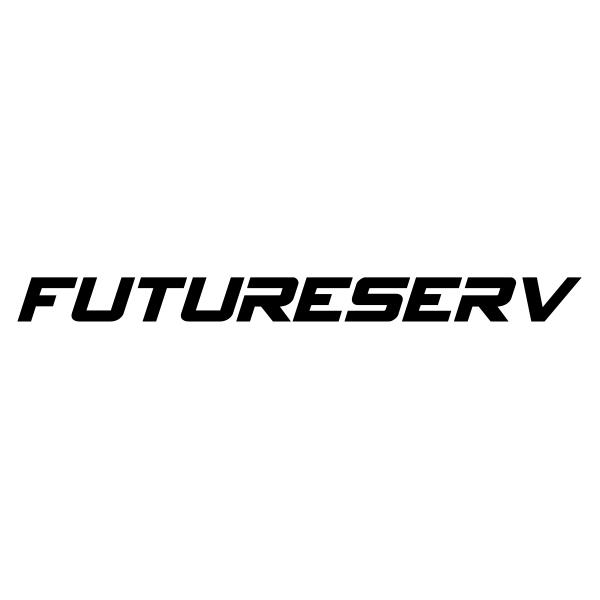 Futureserv