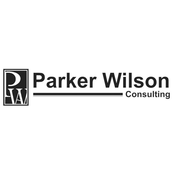 Parker Wilson