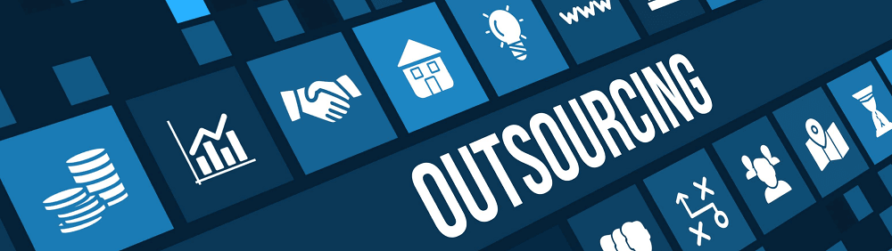 Outsourced IT Support Manchester Lancashire