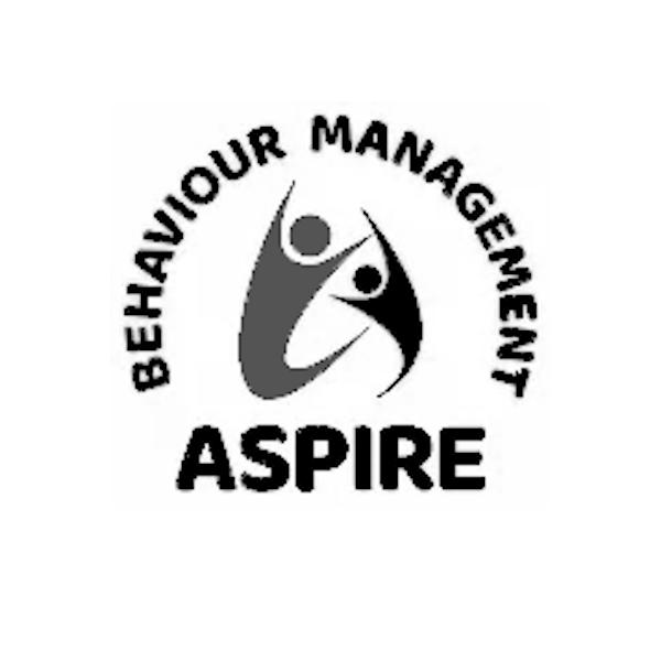 Aspire Behaviour Management