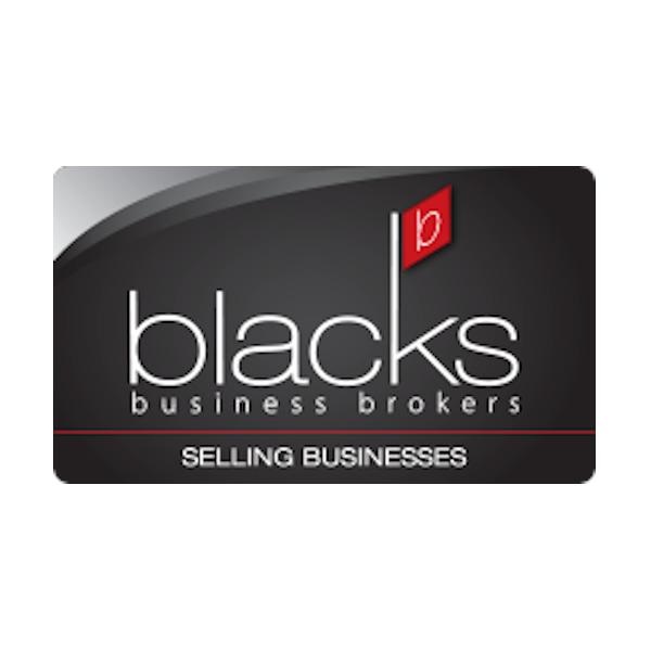 Blacks Brokes