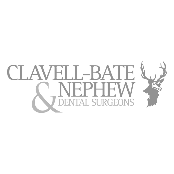 Clavel Bate & Netphew