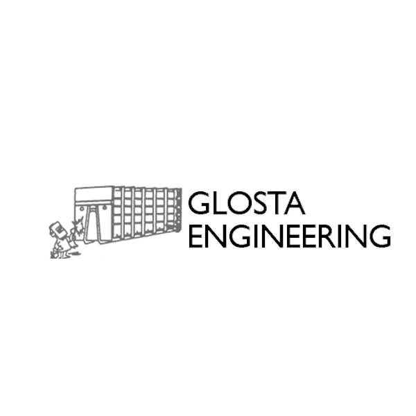 Glosta Engineering