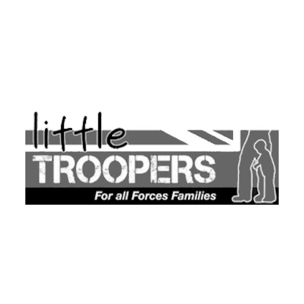 Little Troopers