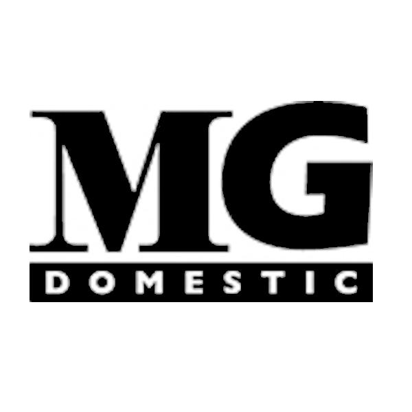 MG Domestic