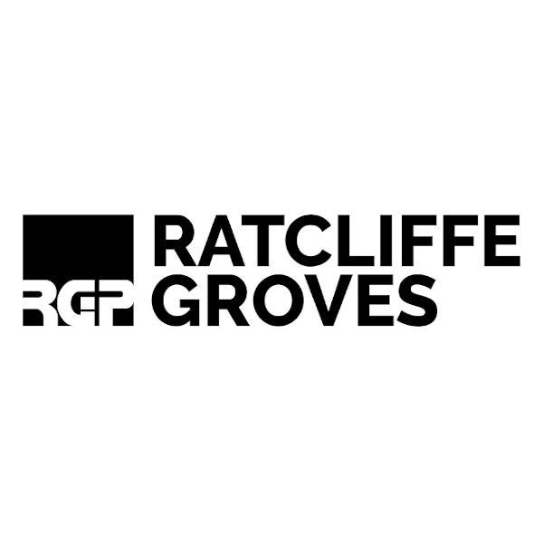 RGP Ratcliffe Groves