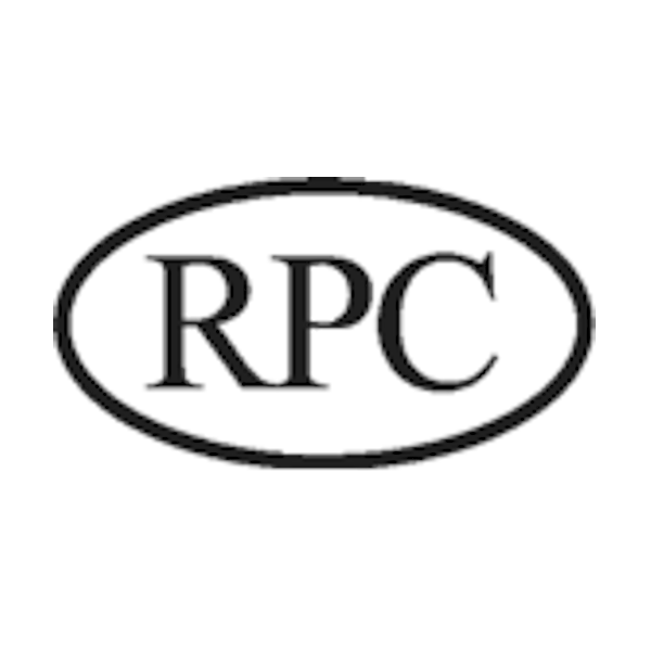 Roseland Property Capital