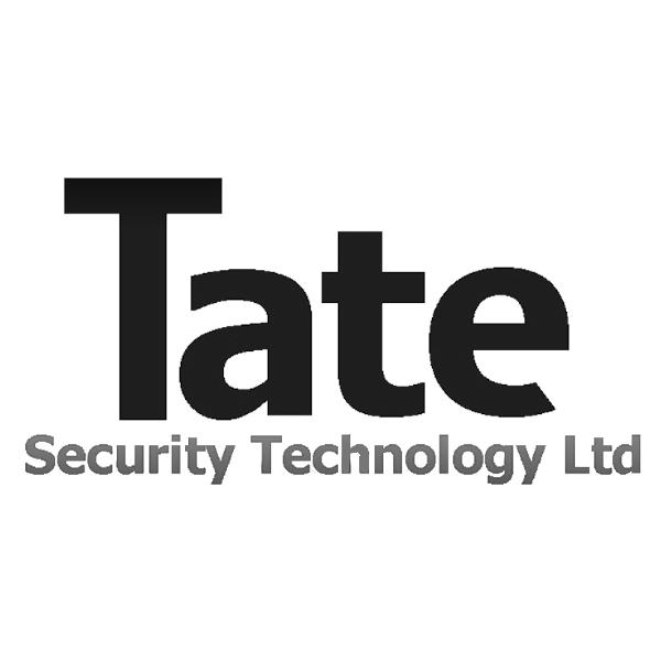 Tate Security