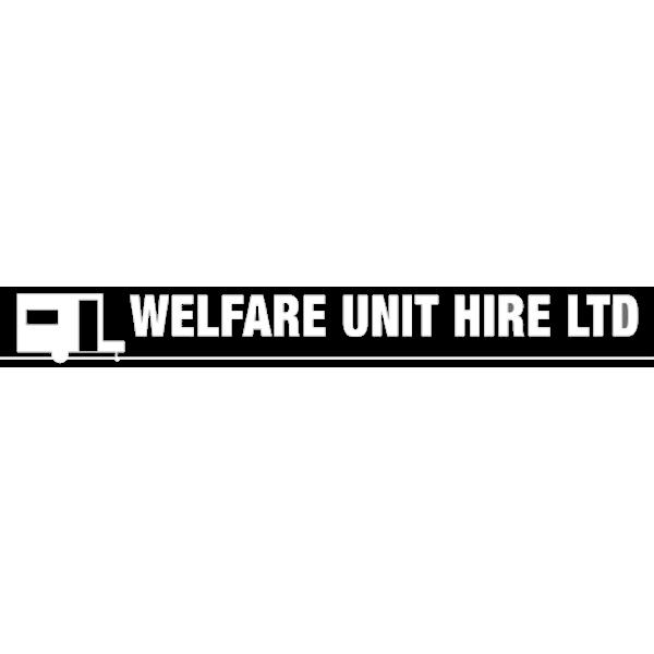 Welfare Unit Hire