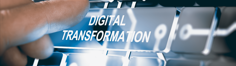 Codus IT Digital Transformation