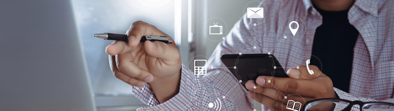 Codus IT - Digital Transformation