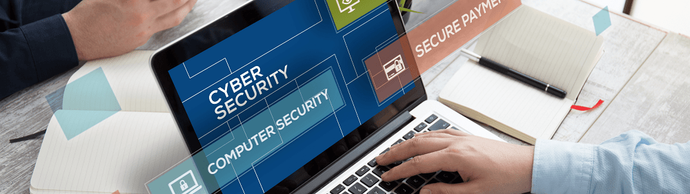 Codus IT Secure Remote Working
